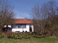 Bild 3: Luxus Ferienhaus mitten im Wald Hunsrück