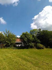 Bild 6: Luxus Ferienhaus mitten im Wald Hunsrück