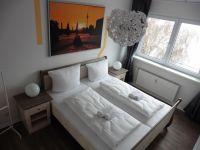 """Bild 3: Appartement """"Magnolie"""" City Berlin"""