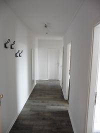 """Bild 9: Appartement """"Magnolie"""" City Berlin"""
