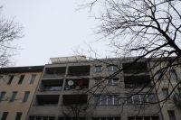 """Bild 12: Appartement """"Magnolie"""" City Berlin"""
