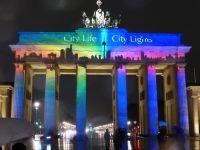 """Bild 15: Appartement """"Magnolie"""" City Berlin"""