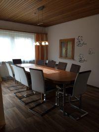 Bild 27: Haus Panoramablick im Oberharz mit 50.000er Internet