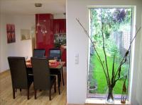 Bild 3: Apartment Burde in Berlin - Buckow