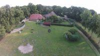 Bild 12: Ferienwohnung Sirius 3, urlaub mit Hund in schönes Ostfriesland