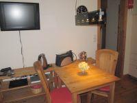 Bild 6: Ferienwohnung Nr. 3 im Forsthaus Boberow
