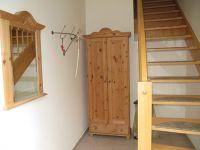 Bild 9: Ferienwohnung Nr. 3 im Forsthaus Boberow