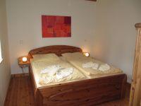 Bild 6: Ferienwohnung Nr. 4a im Forsthaus Boberow