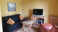 Bild 3: Ferienwohnung Nr. 4a im Forsthaus Boberow