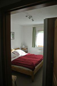 .................................. - Bild 3: Ferienwohnung am Prerow-Strom für 2 Pers.- nur 3 min zur Ostsee