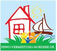 Bild 15: Carolinensiel: geräumige Fewo EBBE an der Nordseeküste
