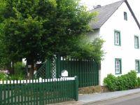 Bild 15: Zur Hexenlinde - Ferienhaus im Herzen der Vulkaneifel