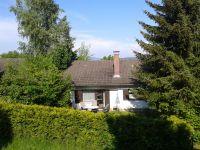 Bild 15: Ferienhaus Degenhardt im Bayerischen Wald - Im Urlaub und doch zu Hause