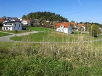 Wanderungen direkt ab dem Ferienhaus - Bild 30: Ferienhaus Degenhardt im Bayerischen Wald - Im Urlaub und doch zu Hause