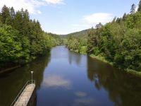 Bild 45: Ferienhaus Degenhardt im Bayerischen Wald - Im Urlaub und doch zu Hause