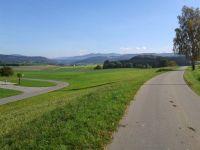 Ideal zum Wandern, Joggen, Radeln - Bild 33: Ferienhaus Degenhardt im Bayerischen Wald - Im Urlaub und doch zu Hause