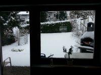 Bild 57: Ferienhaus Degenhardt im Bayerischen Wald - Im Urlaub und doch zu Hause