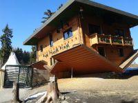Waldwipfelweg St. Englmar - Bild 42: Ferienhaus Degenhardt im Bayerischen Wald - Im Urlaub und doch zu Hause