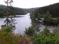Bootsverleih - Bild 45: Ferienhaus Degenhardt im Bayerischen Wald - Im Urlaub und doch zu Hause