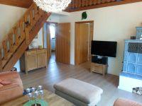 Bild 18: Ferienhaus Degenhardt im Bayerischen Wald - Im Urlaub und doch zu Hause
