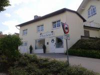 Pizzeria - Bild 39: Ferienhaus Degenhardt im Bayerischen Wald - Im Urlaub und doch zu Hause