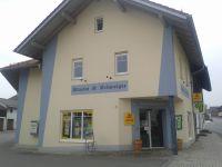 Lebensmittelmarkt - Bild 39: Ferienhaus Degenhardt im Bayerischen Wald - Im Urlaub und doch zu Hause