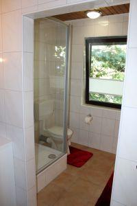 Bild 9: Ferienwohnung EifelNatur 4 - komfortable 4-Sterne FeWo in ruhiger Lage