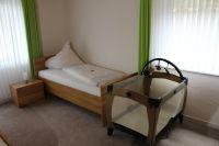 Bild 12: Ferienwohnung EifelNatur 4 - komfortable 4-Sterne FeWo in ruhiger Lage