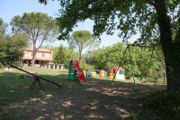 Bild 15: Toskana Urlaub Am Meer Agriturismo Campo di Carlo/ Etrusker Kueste