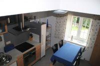 Bild 9: Anspruchsvolles Landhaus im Seebad Loddin für 2-6 Personen am Achterwasser