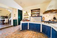 Bild 18: Gepflegte Villa nur 300m vom Meer entfernt