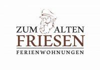 """Bild 3: Wangerland: """"Zum alten Friesen"""" Fewo BODO, naturnah vor den Toren Hooksiels"""