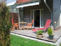 Bild 3: Ferienwohnung Herre in Moos am Bodensee