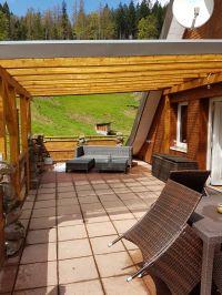 Bild 30: Außergewöhnliche luxuriöse Ferienwohnung im Schwarzwald