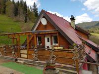 Bild 39: Außergewöhnliche luxuriöse Ferienwohnung im Schwarzwald