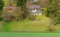 Bild 3: Ferienhaus Sam, Schwäbische Alb, Hunde willkommen, 1200qm Garten