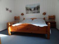 Bild 6: Ferienwohnung Jan 1 / EG Fewo im Ferienhaus Sankt Peter-Ording Kurteil Bad