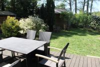 Bild 24: Ferienhaus Onyx, Meißendorf, Hüttensee, Naturschutzgebiet, Lüneburger Heide