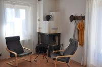 Bild 9: Kampanien, Cilento - Ferienhaus mit Pool + Meerblick bei Castellabate