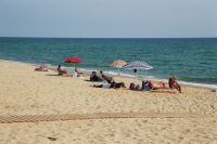 Bild 21: Kampanien, Cilento - Ferienhaus mit Pool + Meerblick bei Castellabate