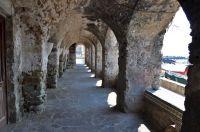 Bild 30: Kampanien, Cilento - Ferienhaus mit Pool + Meerblick bei Castellabate