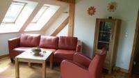 Bild 3: Ferienwohnung Nr. 4b im Forsthaus Boberow
