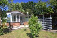 Bild 6: NEU: Freundliches Haus mitten im Seengebiet
