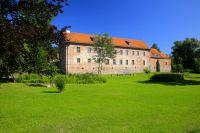 Bild 30: NEU: Freundliches Haus mitten im Seengebiet