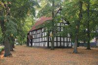 Bild 45: NEU: Freundliches Haus mitten im Seengebiet