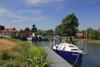 Bild 27: NEU: Freundliches Haus mitten im Seengebiet
