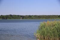 Bild 36: NEU: Freundliches Haus mitten im Seengebiet