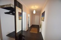 Bild 6: City-Apartments Mühlhausen FeWo Kapstadt - Haustiere willkommen