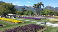 Er liegt in Verbania-Pallanza am Lago Maggiore und ist ein sehr lohnenswertes Ausflugsziel - Bild 18: Sonnig und ruhig gelegenes Ferienhaus in Orasso (Cannobiner Tal)