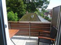 Bild 12: Ferienhaus Typ N im Ostseebad Laboe